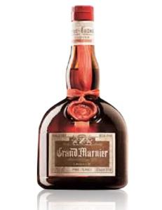 Grand-Marnier-lg.jpg