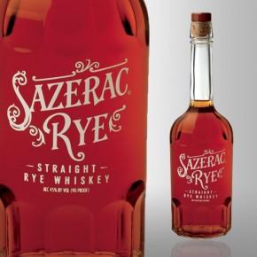 Sazerac-Rye-Black2-1-290x290
