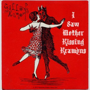 I-saw-mommy-kissing-krampus